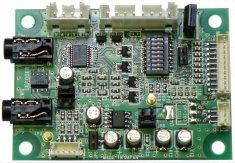 EWS430D-IPW-EVM