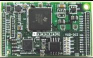 VUD-35x